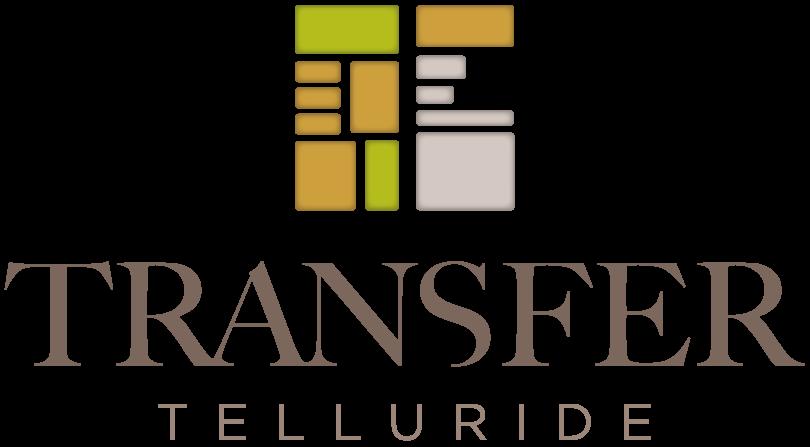 Transfer Telluride